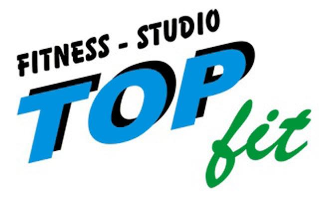 TOP fit Fitnessstudio in Velbert